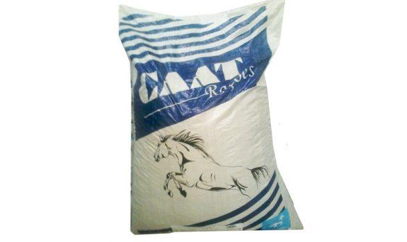 Caat Horse Mix 13